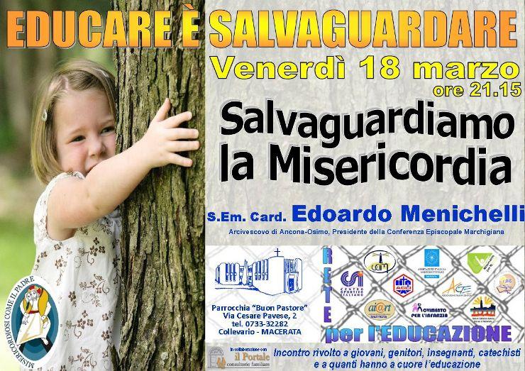 iii_incontro_educare_e_salvaguardare_18_marzo_2016