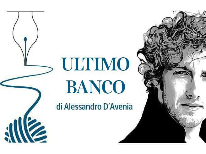 https://www.corriere.it/alessandro-d-avenia-ultimo-banco/20_marzo_02/26-amuchina-b524bca6-5bc6-11ea-ae74-e93752023e91.shtml